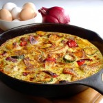 mayden-frittata-whole