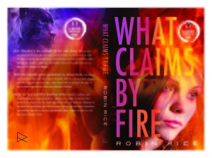 WhatClaimsByFire_cover_lores